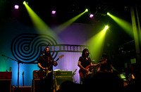 The Breeders - Webster Hall 6/10/2008