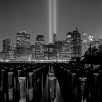 20130911 Tribute in Light