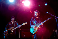 Super Furry Animals - Music Hall of Williamsburg-14