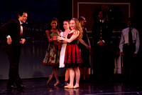 Neville Dance Theater - The Nutcracker