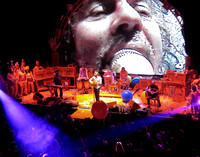 Flaming Lips!